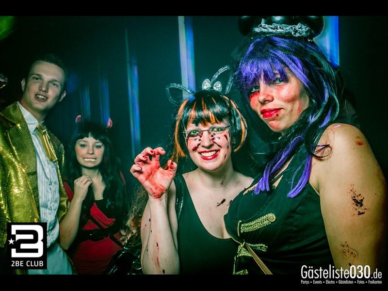https://www.gaesteliste030.de/Partyfoto #105 2BE Club Berlin vom 02.11.2013