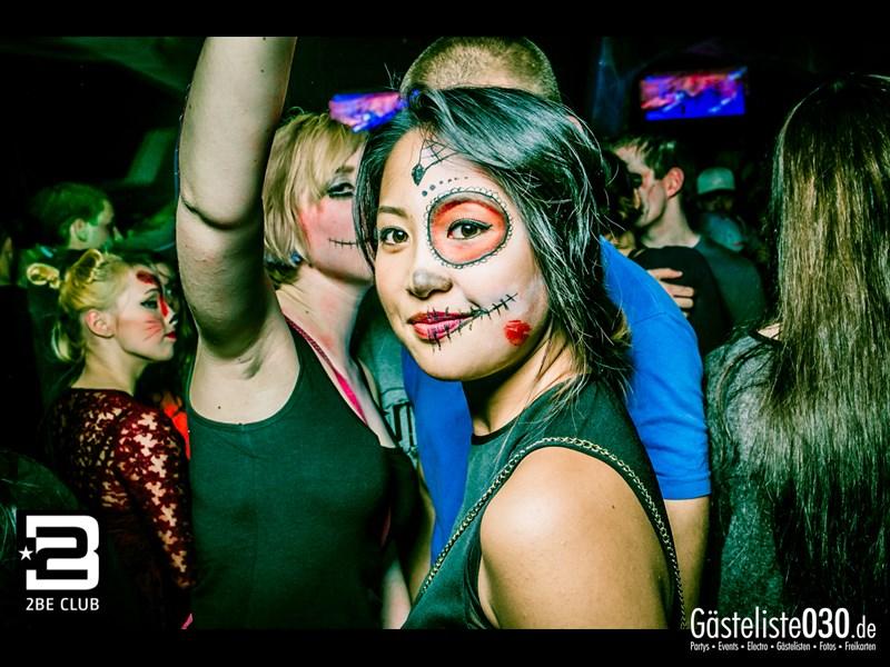 https://www.gaesteliste030.de/Partyfoto #83 2BE Club Berlin vom 02.11.2013