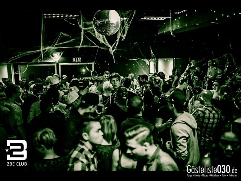 https://www.gaesteliste030.de/Partyfoto #113 2BE Club Berlin vom 02.11.2013