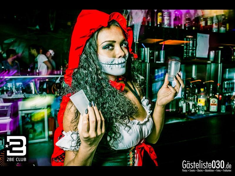 https://www.gaesteliste030.de/Partyfoto #11 2BE Club Berlin vom 02.11.2013