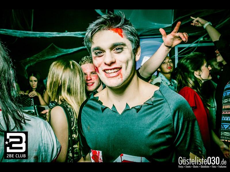https://www.gaesteliste030.de/Partyfoto #40 2BE Club Berlin vom 02.11.2013