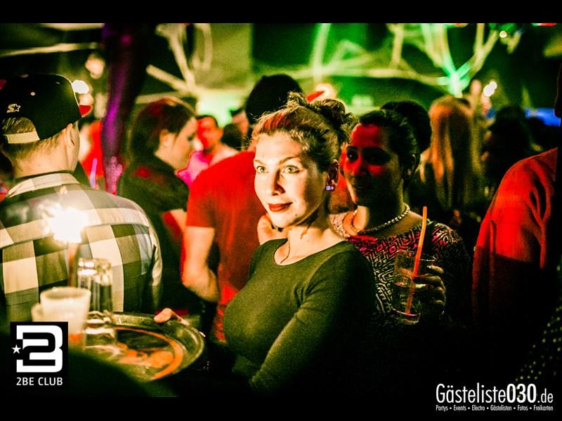 https://www.gaesteliste030.de/Partyfoto #47 2BE Club Berlin vom 02.11.2013