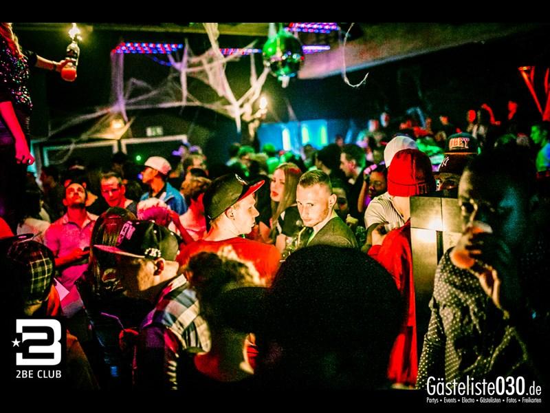 https://www.gaesteliste030.de/Partyfoto #101 2BE Club Berlin vom 02.11.2013