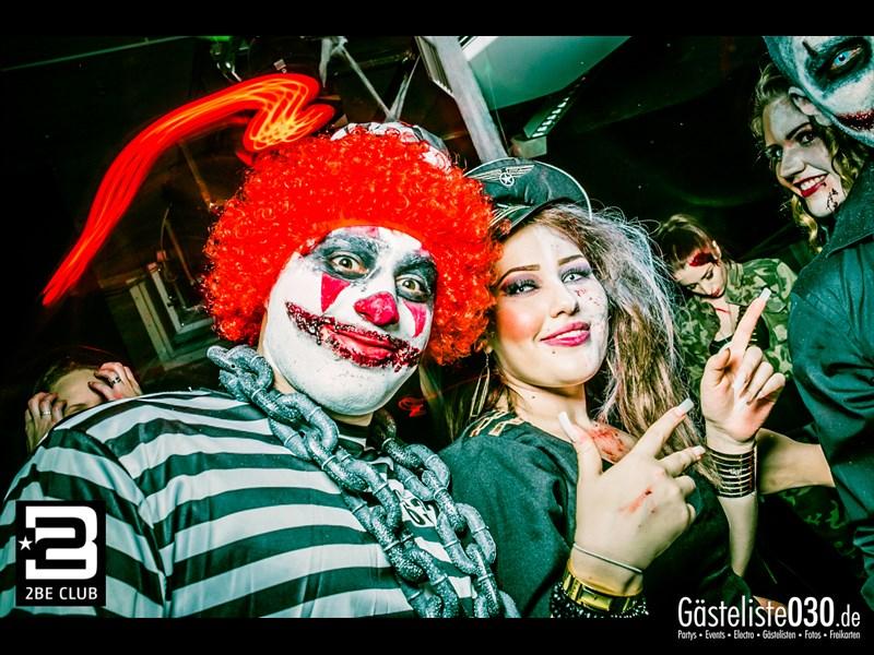 https://www.gaesteliste030.de/Partyfoto #69 2BE Club Berlin vom 02.11.2013