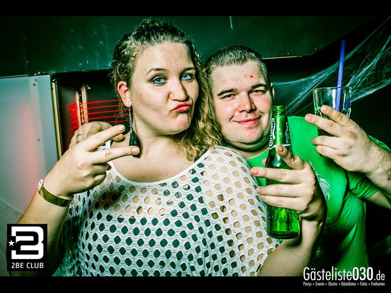 https://www.gaesteliste030.de/Partyfoto #152 2BE Club Berlin vom 02.11.2013