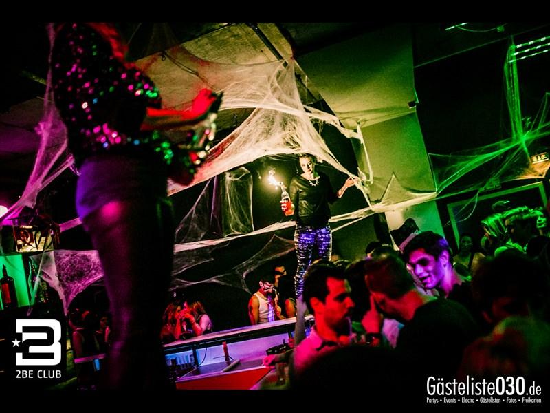 https://www.gaesteliste030.de/Partyfoto #133 2BE Club Berlin vom 02.11.2013