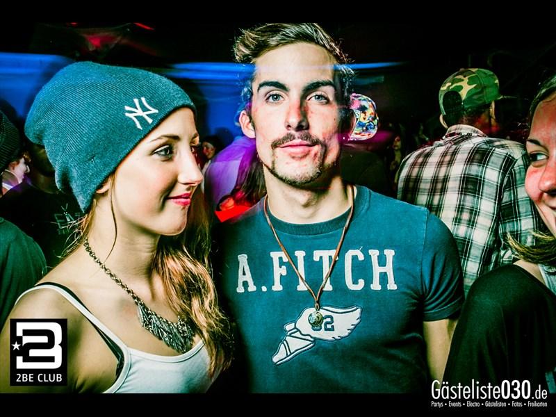 https://www.gaesteliste030.de/Partyfoto #74 2BE Club Berlin vom 02.11.2013