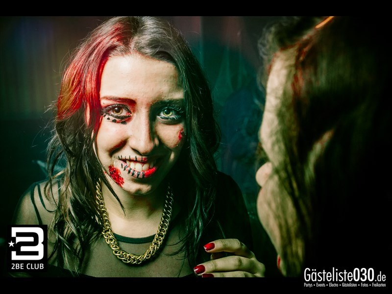 https://www.gaesteliste030.de/Partyfoto #54 2BE Club Berlin vom 02.11.2013
