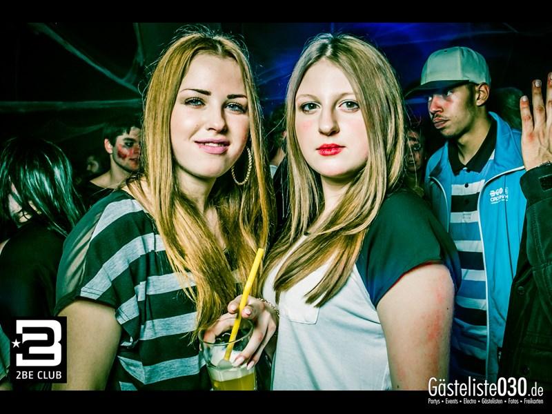 https://www.gaesteliste030.de/Partyfoto #48 2BE Club Berlin vom 02.11.2013