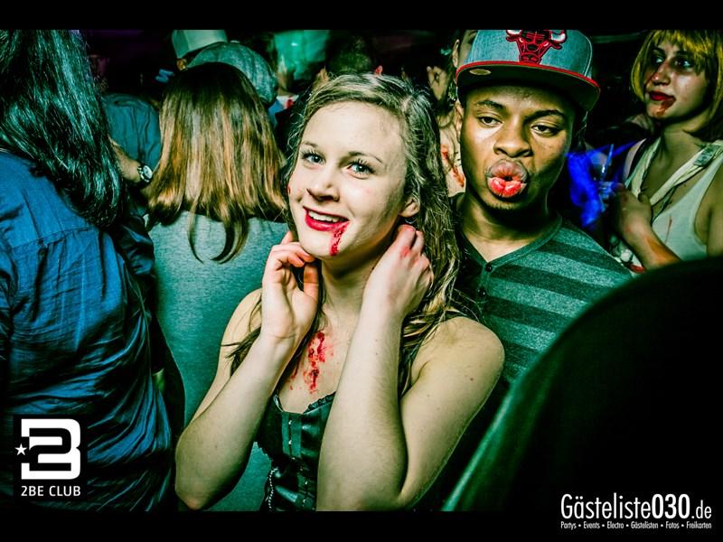 https://www.gaesteliste030.de/Partyfoto #41 2BE Club Berlin vom 02.11.2013