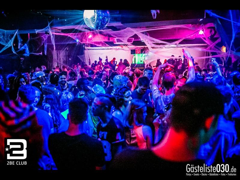 https://www.gaesteliste030.de/Partyfoto #178 2BE Club Berlin vom 02.11.2013
