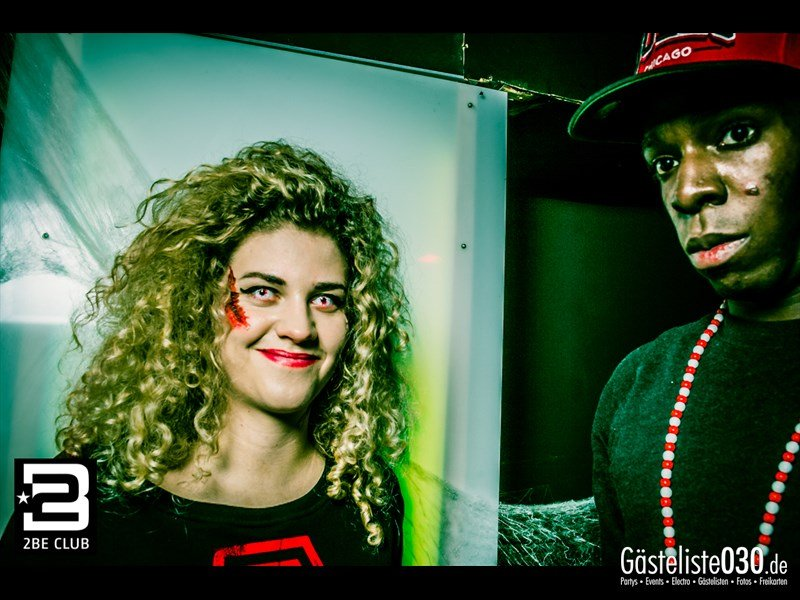 https://www.gaesteliste030.de/Partyfoto #137 2BE Club Berlin vom 02.11.2013