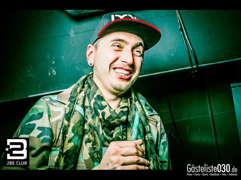 https://www.gaesteliste030.de/Partyfoto #143 2BE Club Berlin vom 02.11.2013