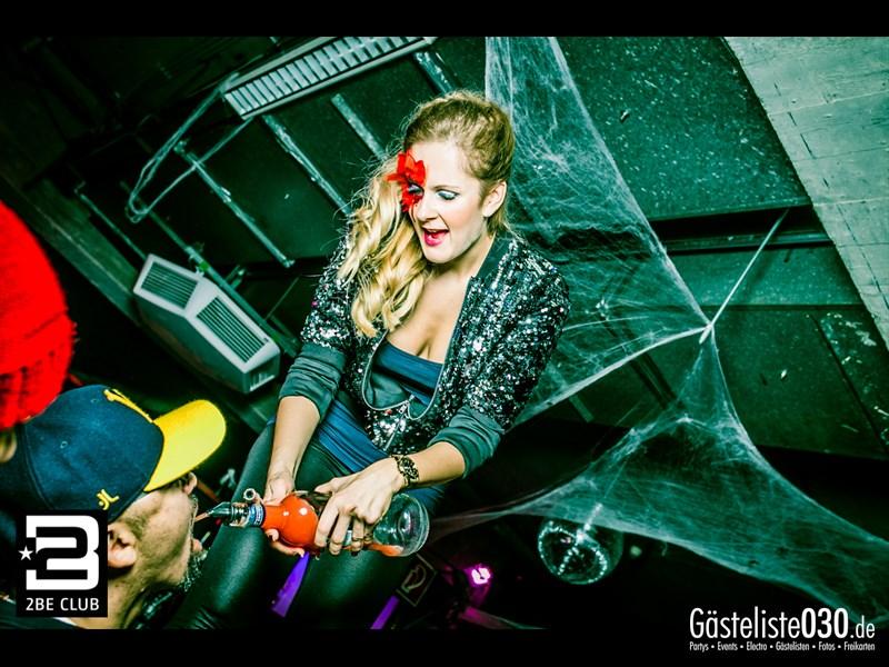 https://www.gaesteliste030.de/Partyfoto #89 2BE Club Berlin vom 02.11.2013
