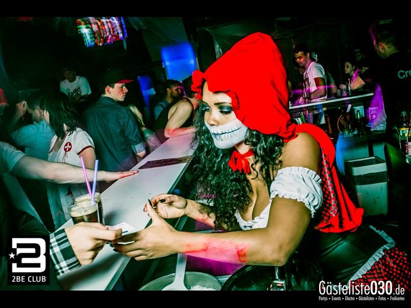 https://www.gaesteliste030.de/Partyfoto #153 2BE Club Berlin vom 02.11.2013