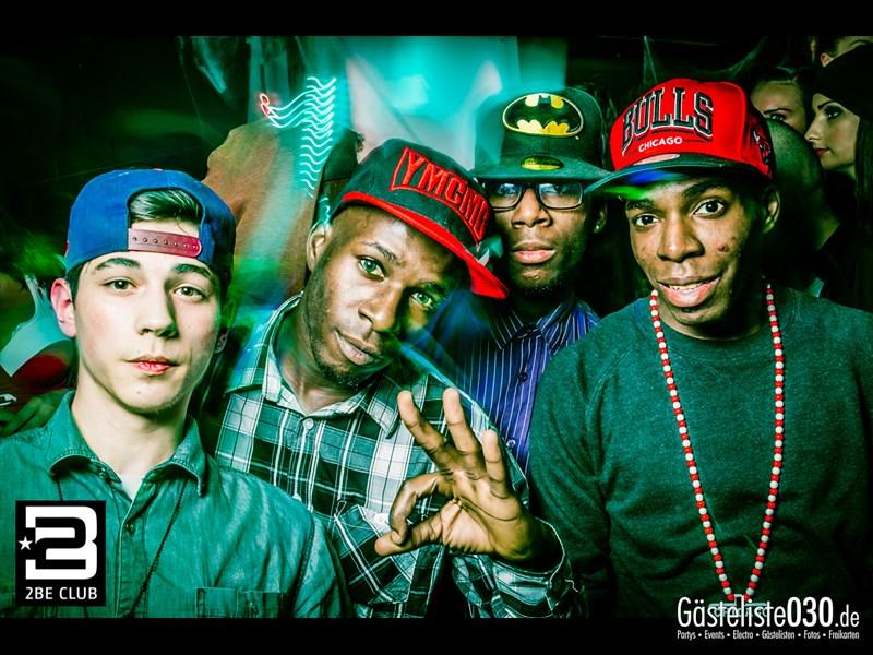 https://www.gaesteliste030.de/Partyfoto #50 2BE Club Berlin vom 02.11.2013