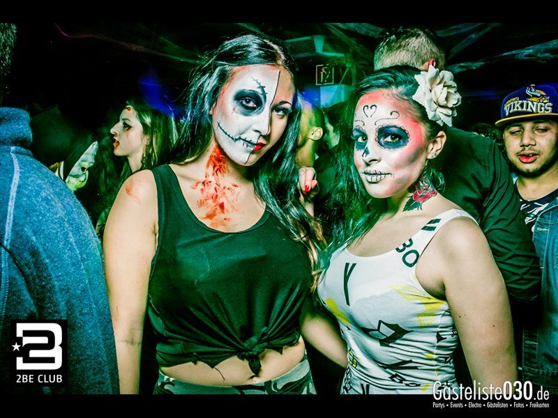 https://www.gaesteliste030.de/Partyfoto #20 2BE Club Berlin vom 02.11.2013