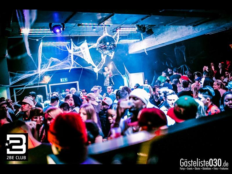 https://www.gaesteliste030.de/Partyfoto #140 2BE Club Berlin vom 02.11.2013