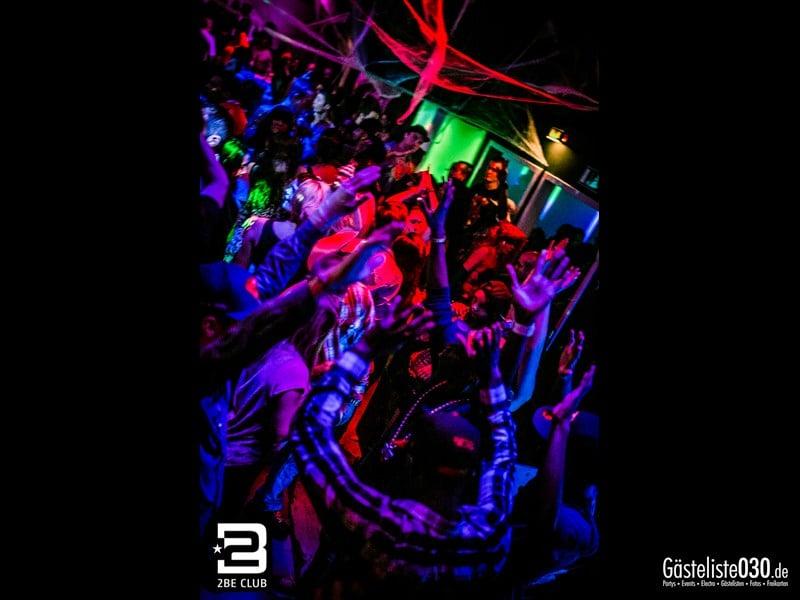 https://www.gaesteliste030.de/Partyfoto #144 2BE Club Berlin vom 02.11.2013