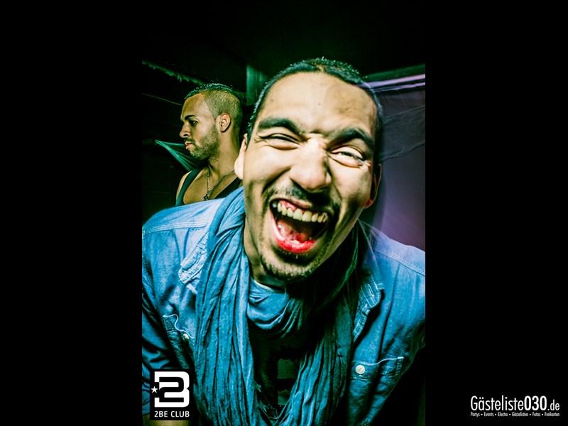 https://www.gaesteliste030.de/Partyfoto #65 2BE Club Berlin vom 02.11.2013