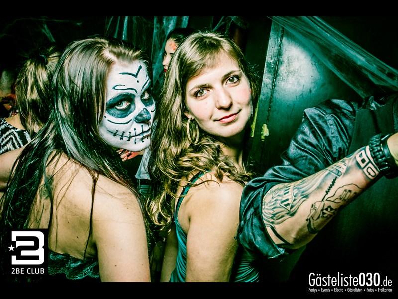 https://www.gaesteliste030.de/Partyfoto #24 2BE Club Berlin vom 02.11.2013