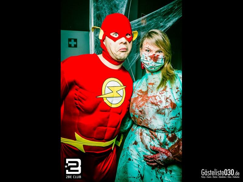 https://www.gaesteliste030.de/Partyfoto #6 2BE Club Berlin vom 02.11.2013