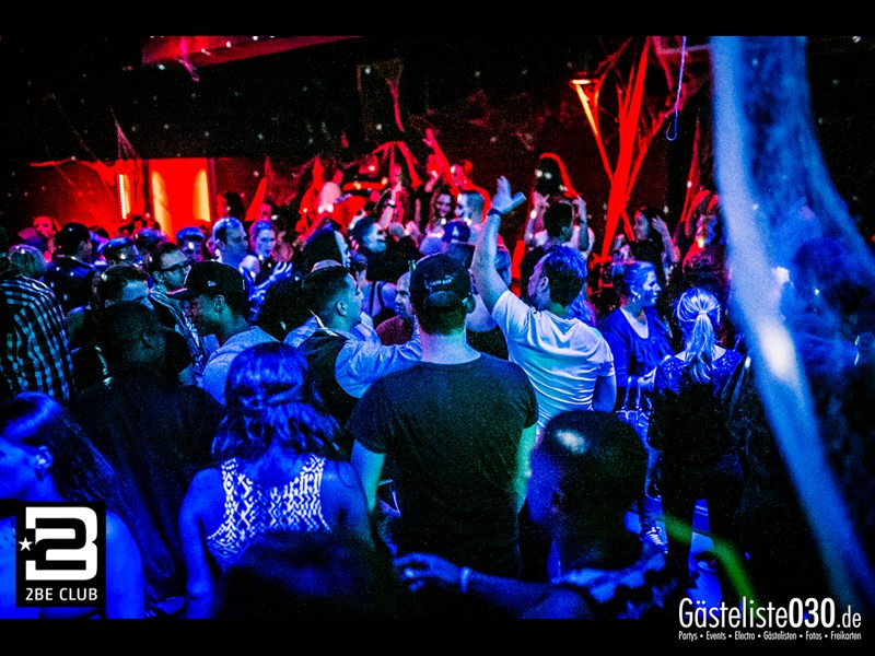 https://www.gaesteliste030.de/Partyfoto #60 2BE Club Berlin vom 02.11.2013