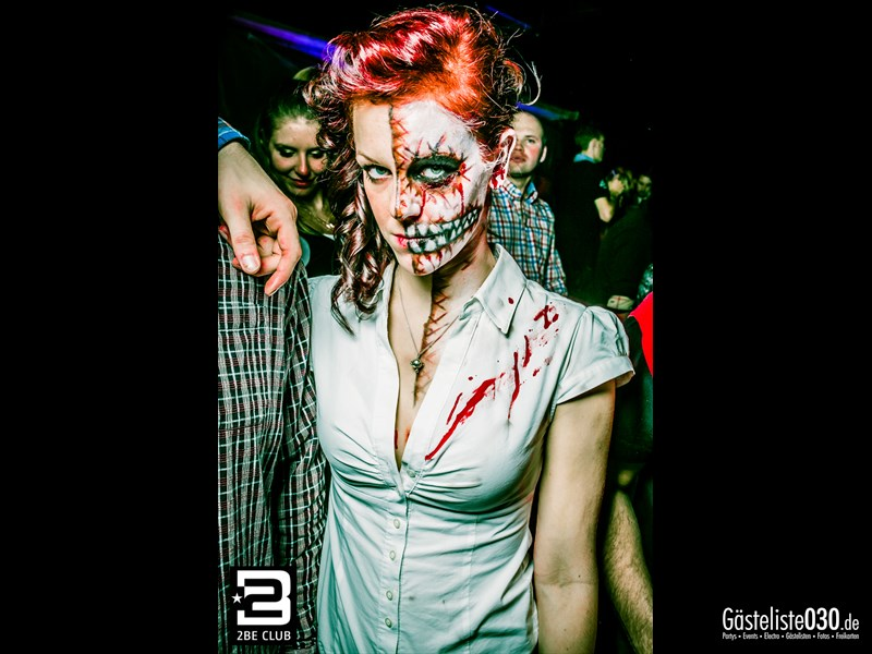 https://www.gaesteliste030.de/Partyfoto #26 2BE Club Berlin vom 02.11.2013