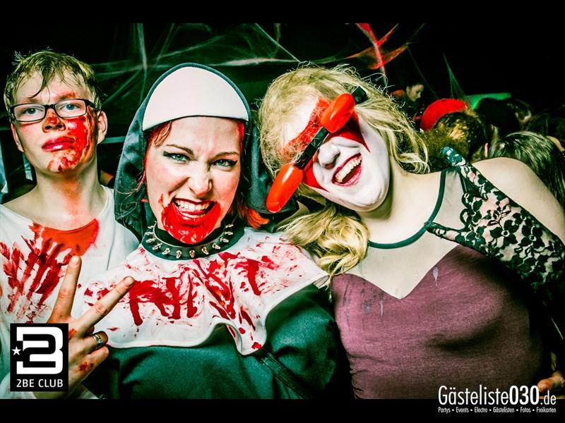 https://www.gaesteliste030.de/Partyfoto #112 2BE Club Berlin vom 02.11.2013