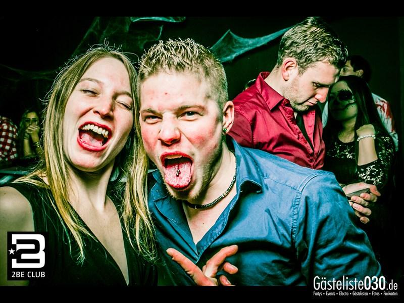 https://www.gaesteliste030.de/Partyfoto #79 2BE Club Berlin vom 02.11.2013