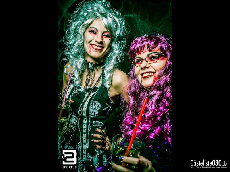 https://www.gaesteliste030.de/Partyfoto #10 2BE Club Berlin vom 02.11.2013