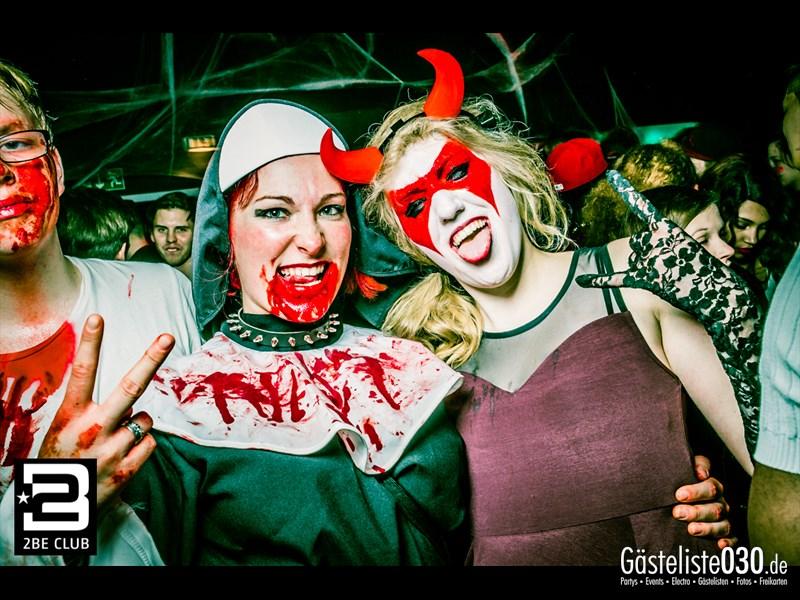 https://www.gaesteliste030.de/Partyfoto #157 2BE Club Berlin vom 02.11.2013