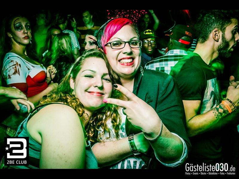 https://www.gaesteliste030.de/Partyfoto #42 2BE Club Berlin vom 02.11.2013