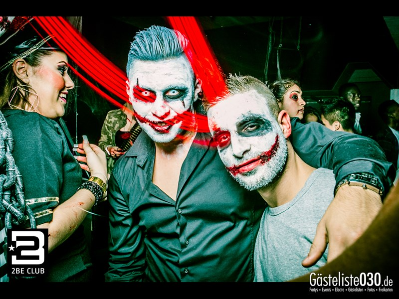 https://www.gaesteliste030.de/Partyfoto #44 2BE Club Berlin vom 02.11.2013
