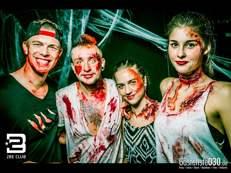 https://www.gaesteliste030.de/Partyfoto #5 2BE Club Berlin vom 02.11.2013