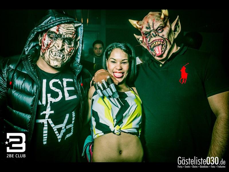 https://www.gaesteliste030.de/Partyfoto #80 2BE Club Berlin vom 02.11.2013