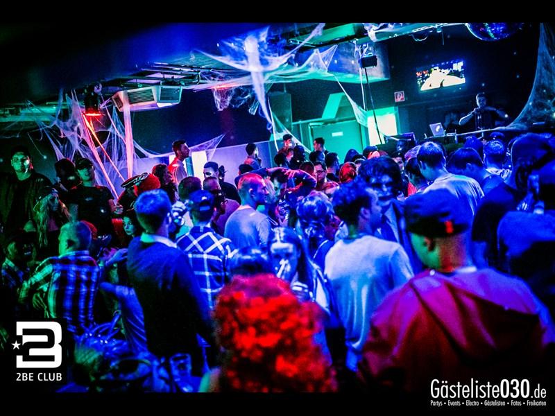 https://www.gaesteliste030.de/Partyfoto #78 2BE Club Berlin vom 02.11.2013