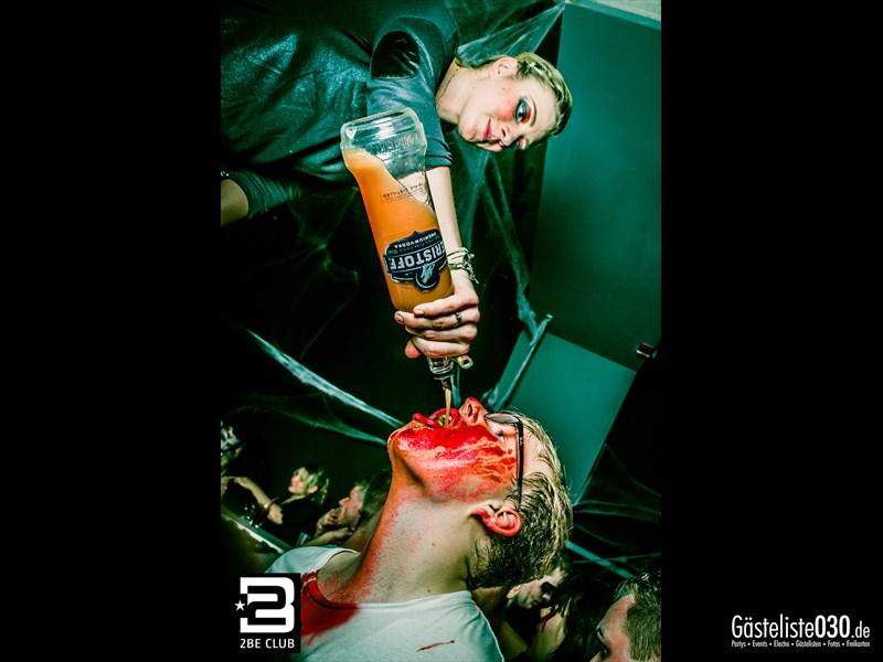https://www.gaesteliste030.de/Partyfoto #118 2BE Club Berlin vom 02.11.2013