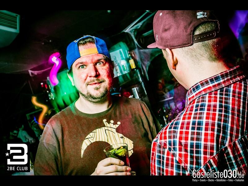 https://www.gaesteliste030.de/Partyfoto #124 2BE Club Berlin vom 02.11.2013