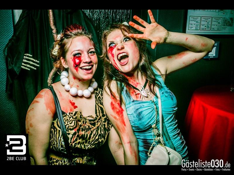 https://www.gaesteliste030.de/Partyfoto #109 2BE Club Berlin vom 02.11.2013