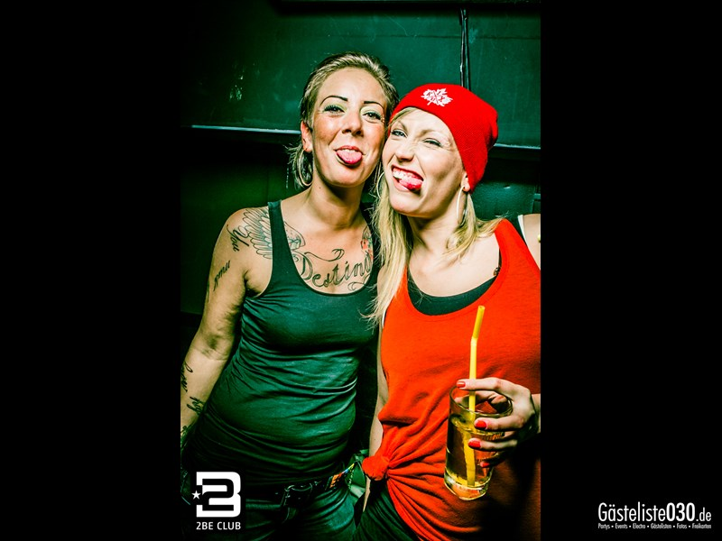 https://www.gaesteliste030.de/Partyfoto #81 2BE Club Berlin vom 02.11.2013