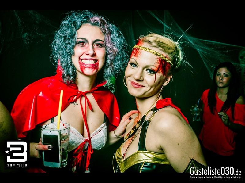 https://www.gaesteliste030.de/Partyfoto #58 2BE Club Berlin vom 02.11.2013