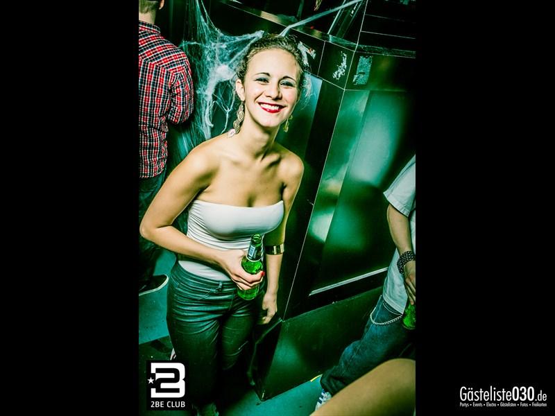 https://www.gaesteliste030.de/Partyfoto #37 2BE Club Berlin vom 02.11.2013
