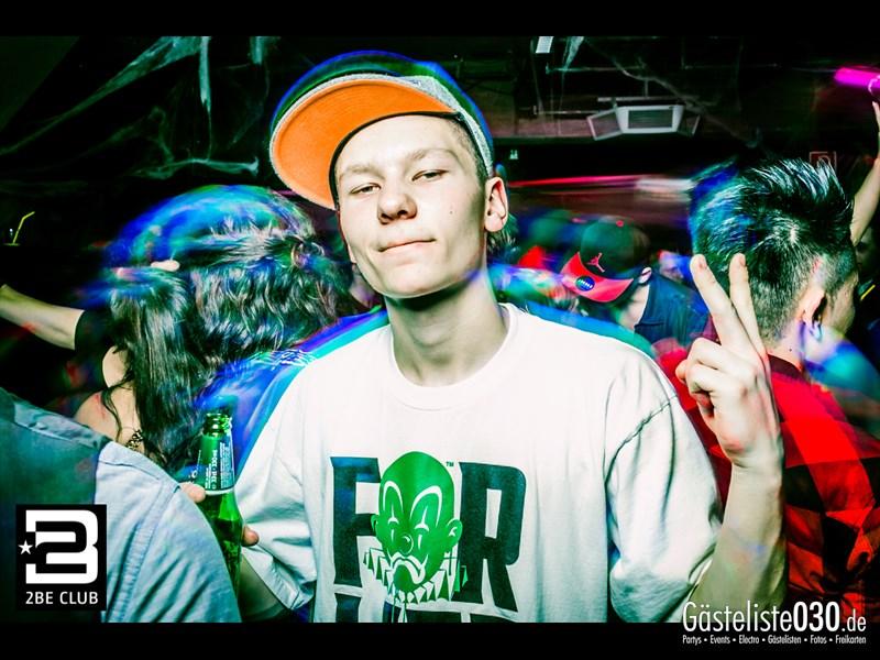 https://www.gaesteliste030.de/Partyfoto #102 2BE Club Berlin vom 02.11.2013