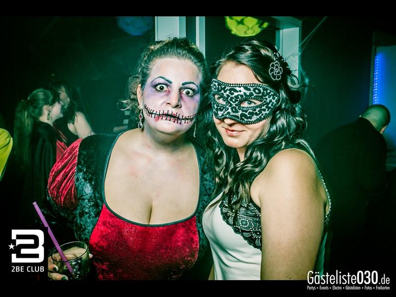 https://www.gaesteliste030.de/Partyfoto #75 2BE Club Berlin vom 02.11.2013