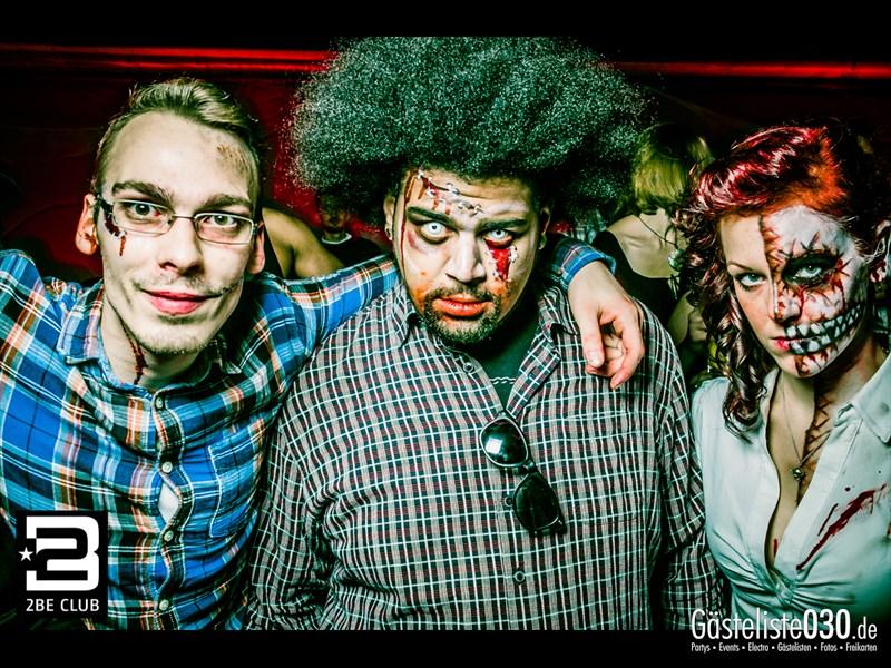 https://www.gaesteliste030.de/Partyfoto #91 2BE Club Berlin vom 02.11.2013