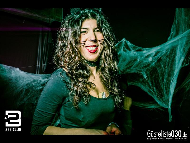 https://www.gaesteliste030.de/Partyfoto #23 2BE Club Berlin vom 02.11.2013