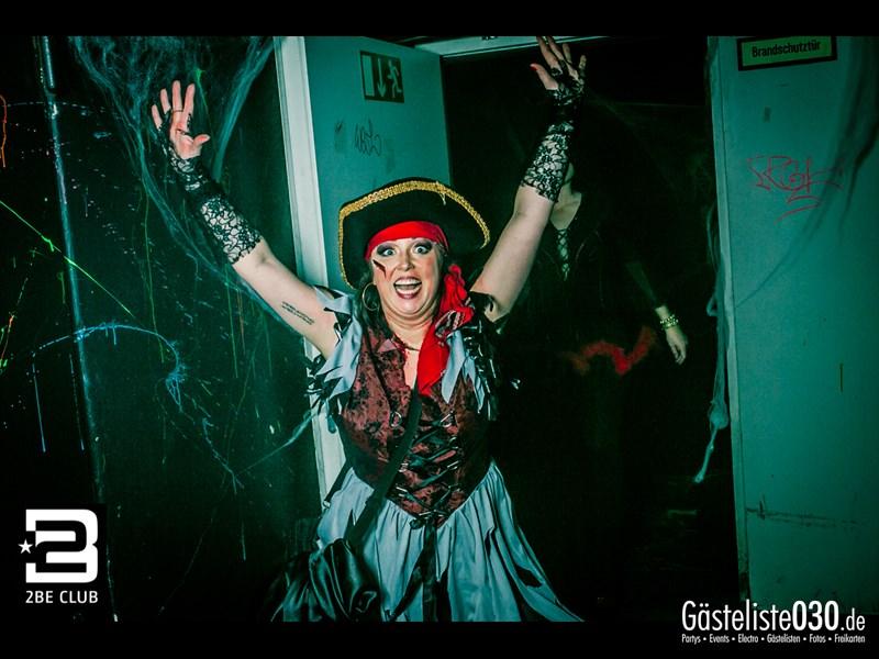 https://www.gaesteliste030.de/Partyfoto #68 2BE Club Berlin vom 02.11.2013