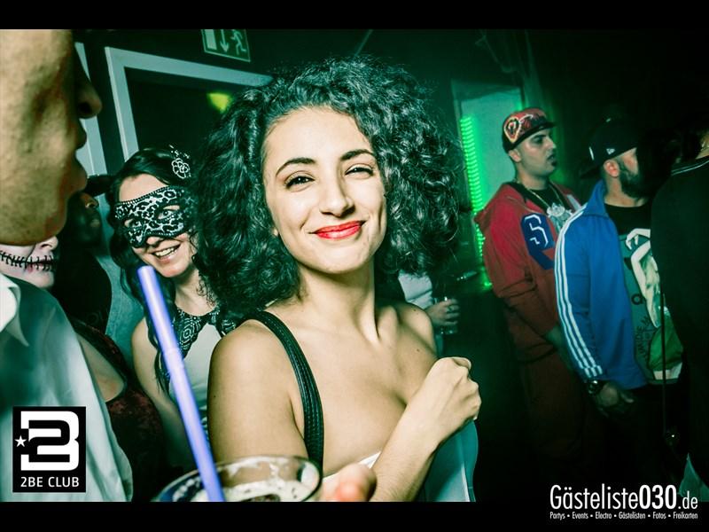 https://www.gaesteliste030.de/Partyfoto #107 2BE Club Berlin vom 02.11.2013