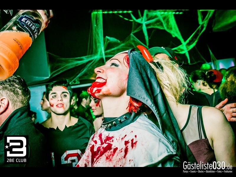 https://www.gaesteliste030.de/Partyfoto #151 2BE Club Berlin vom 02.11.2013